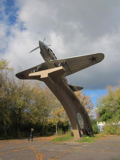 Дракино самолет 1 (480x640, 99Kb)