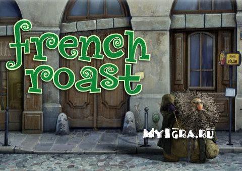 1261532965_french_roast_logo (480x340, 47Kb)