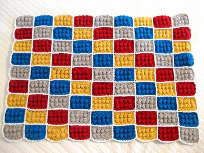 Legopled0-1024x768 (700x525, 155Kb)