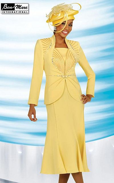 4502-BenMarc-Womens-Church-Suit-S11 (1) (400x644, 42Kb)
