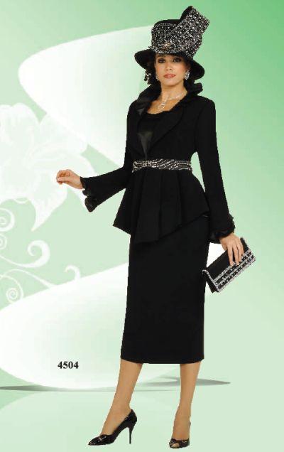 4504-BenMarc-Womens-Church-Suit-S11 (1) (400x636, 22Kb)