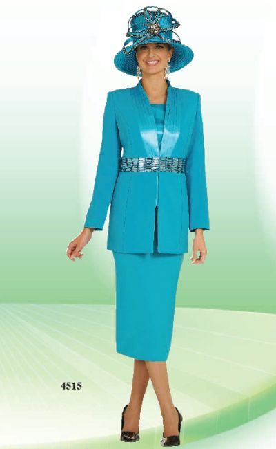4515-BenMarc-Womens-Church-Suit-S11 (400x649, 22Kb)
