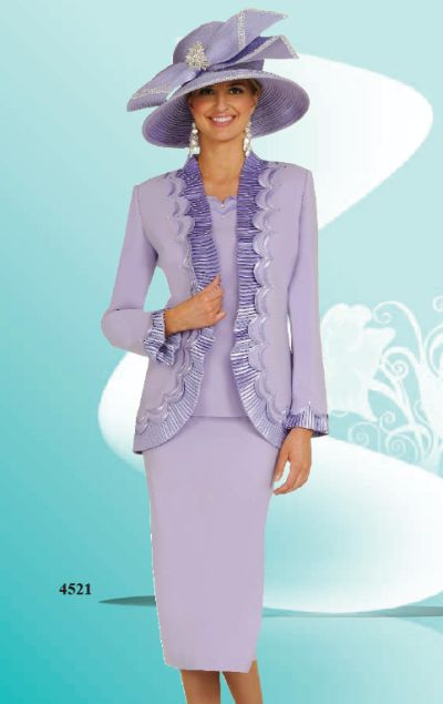 4521-BenMarc-Womens-Church-Suit-S11 (400x635, 23Kb)