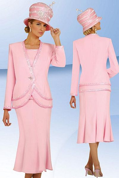4525-BenMarc-Womens-Church-Suit-S11 (1) (400x598, 39Kb)