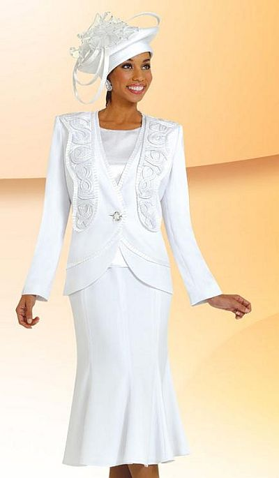 4528-BenMarc-Womens-Church-Suit-S11 (400x685, 30Kb)