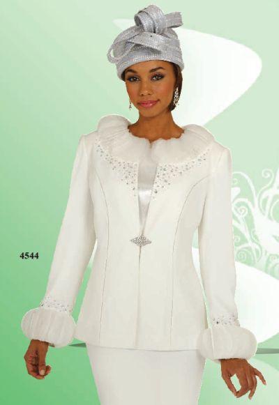 4544-BenMarc-Womens-Church-Suit-S11 (400x581, 19Kb)