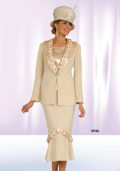 4546-BenMarc-Womens-Church-Suit-S11 (400x571, 19Kb)