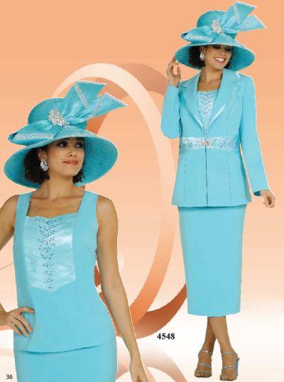 4548-BenMarc-Womens-Church-Suit-S11 (400x538, 27Kb)