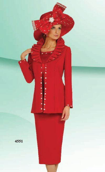 4551-BenMarc-Womens-Church-Suit-S11 (400x652, 21Kb)