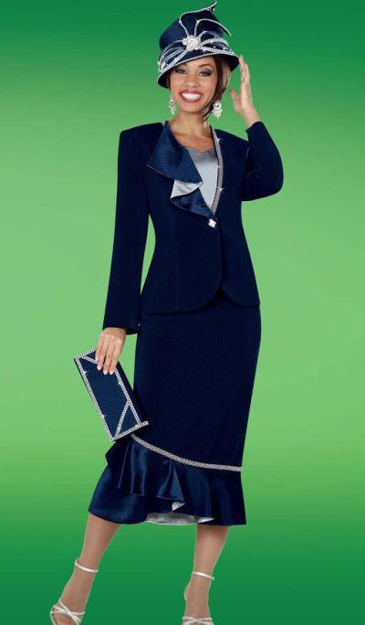 4600-BenMarc-Womens-Church-Suit-F11 (400x684, 23Kb)