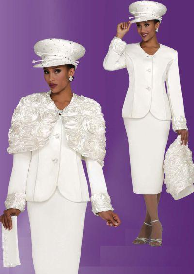4603-BenMarc-Womens-Church-Suit-F11 (400x565, 27Kb)