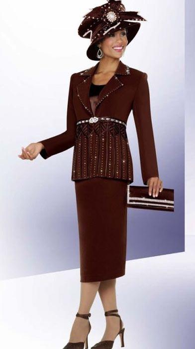 4606-BenMarc-Womens-Church-Suit-F11 (392x700, 28Kb)