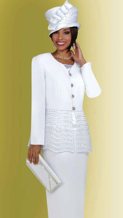 4611-BenMarc-Womens-Church-Suit-F11 (394x700, 22Kb)