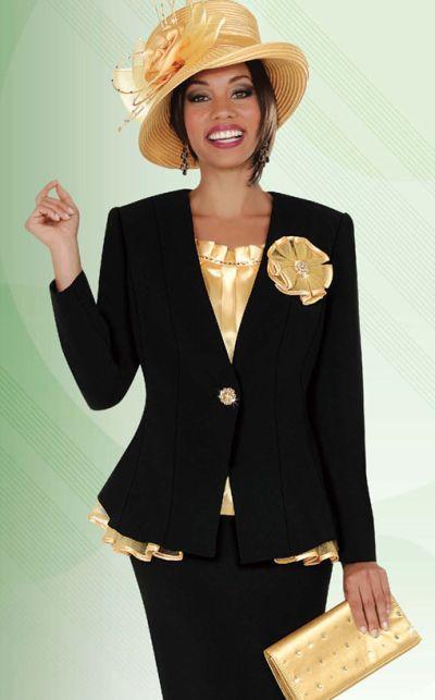 4617-BenMarc-Womens-Church-Suit-F11 (400x643, 29Kb)