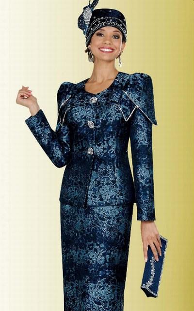 4622-BenMarc-Womens-Church-Suit-F11 (400x643, 64Kb)