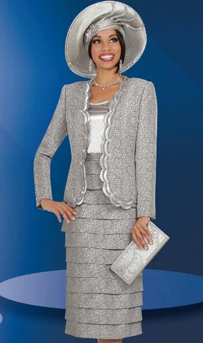 4624-BenMarc-Womens-Church-Suit-F11 (400x674, 63Kb)
