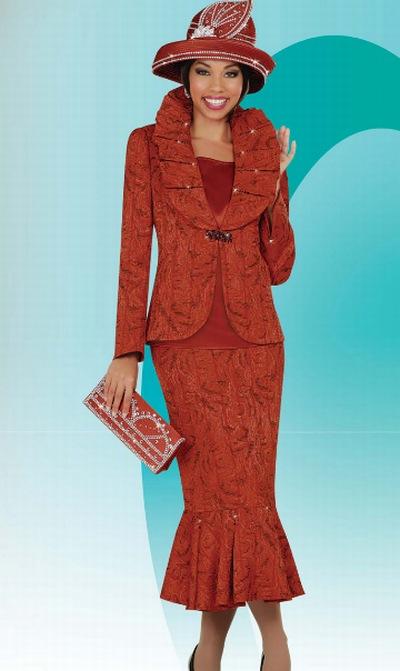 4628-BenMarc-Womens-Church-Suit-F11 (400x671, 62Kb)