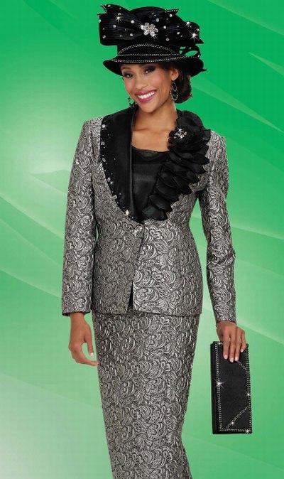 4630-BenMarc-Womens-Church-Suit-F11 (400x674, 63Kb)