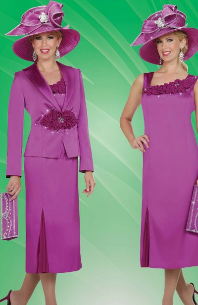 4633-BenMarc-Womens-Church-Suit-F11 (400x616, 61Kb)
