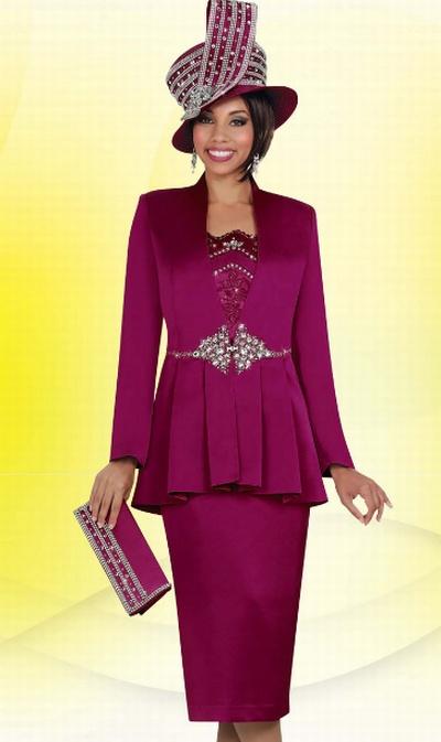 4638-BenMarc-Womens-Church-Suit-F11 (400x673, 64Kb)