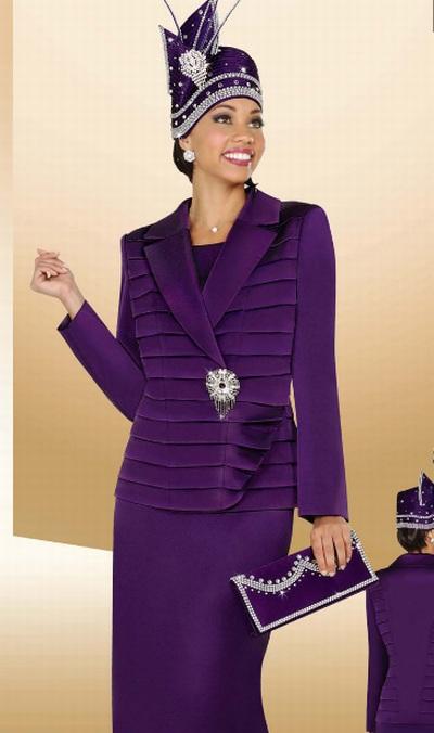 4641-BenMarc-Womens-Church-Suit-F11 (400x676, 61Kb)