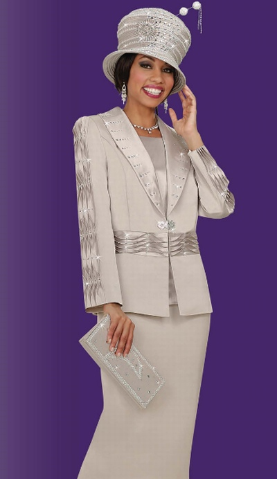 4643-BenMarc-Womens-Church-Suit-F11 (400x692, 59Kb)