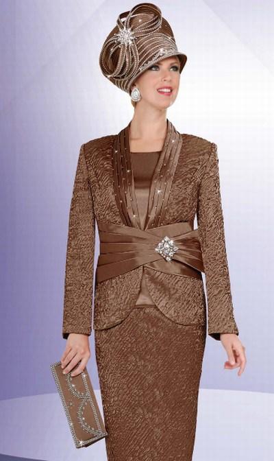 4646-BenMarc-Womens-Church-Suit-F11 (400x672, 63Kb)