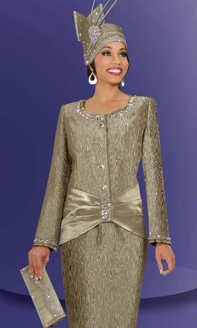 4648-BenMarc-Womens-Church-Suit-F11 (400x667, 61Kb)