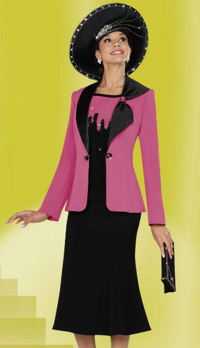 4652-BenMarc-Womens-Church-Suit-F11 (1) (400x695, 61Kb)
