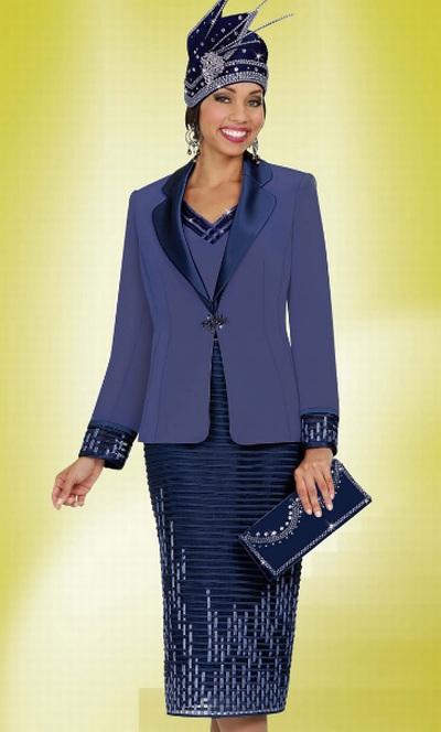 4654-BenMarc-Womens-Church-Suit-F11 (400x664, 62Kb)