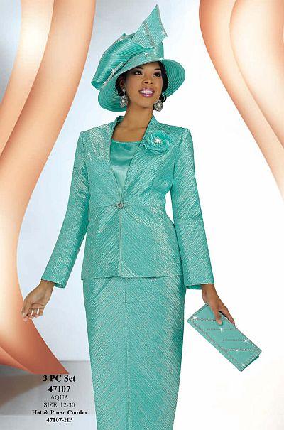 47107-Ben-Marc-International-Womens-Church-Suit-S12 (400x605, 43Kb)