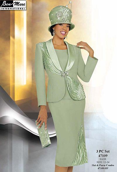 47109-Ben-Marc-International-Womens-Church-Suit-S12 (400x587, 33Kb)