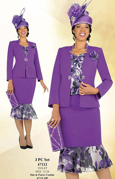 47112-Ben-Marc-International-Womens-Church-Suit-S12 (400x619, 43Kb)