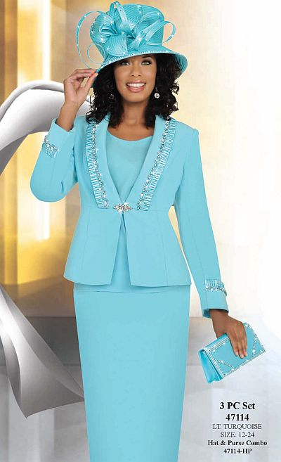 47114-Ben-Marc-International-Womens-Church-Suit-S12 (400x657, 35Kb)