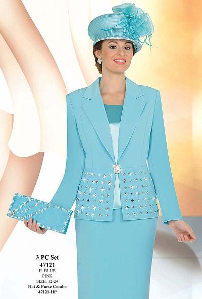 47121-Ben-Marc-International-Womens-Church-Suit-S12 (400x593, 32Kb)