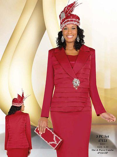 47123-Ben-Marc-International-Womens-Church-Suit-S12 (400x539, 32Kb)