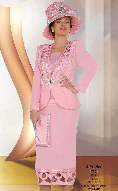 47124-Ben-Marc-International-Womens-Church-Suit-S12 (400x647, 33Kb)