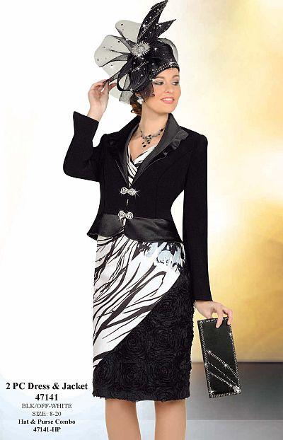 47141-Ben-Marc-International-Womens-Church-Suit-S12 (400x622, 39Kb)