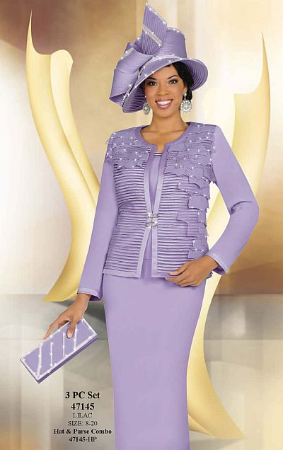 47145-Ben-Marc-International-Womens-Church-Suit-S12 (400x636, 34Kb)