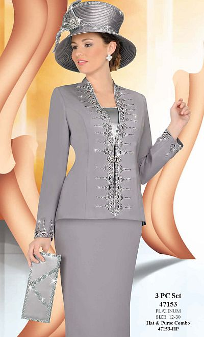 47153-Ben-Marc-International-Womens-Church-Suit-S12 (400x660, 42Kb)
