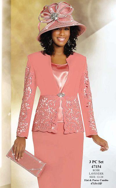 47154-Ben-Marc-International-Womens-Church-Suit-S12 (400x646, 43Kb)
