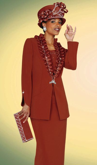 Womens-Church-Suit-F10-BM-4447 (400x680, 26Kb)