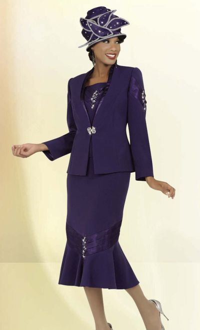 47208-BenMarc-Intl-Womens-Church-Suit-F12 (400x659, 28Kb)