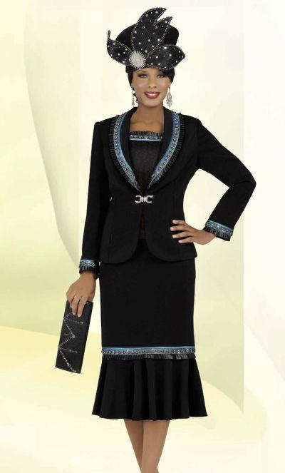 47210-BenMarc-Intl-Womens-Church-Suit-F12 (400x663, 31Kb)