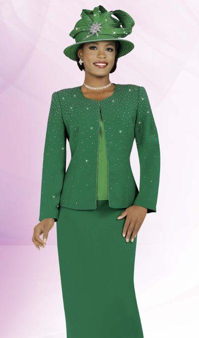47215-BenMarc-Intl-Womens-Church-Suit-F12 (400x679, 25Kb)