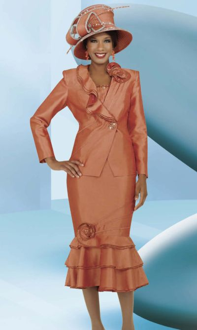 47237-BenMarc-Intl-Womens-Church-Suit-F12 (400x668, 33Kb)