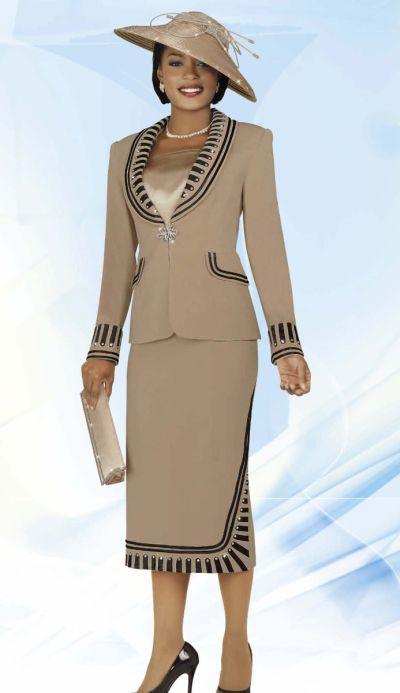 47240-BenMarc-Intl-Womens-Church-Suit-F12 (400x693, 26Kb)