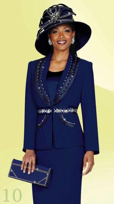 Womens-Church-Suit-F10-BM-4404 (1) (393x700, 32Kb)