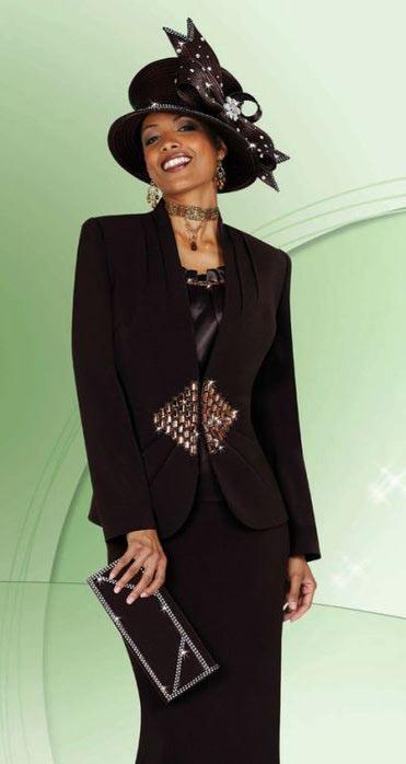 Womens-Church-Suit-F10-BM-4422 (371x700, 26Kb)