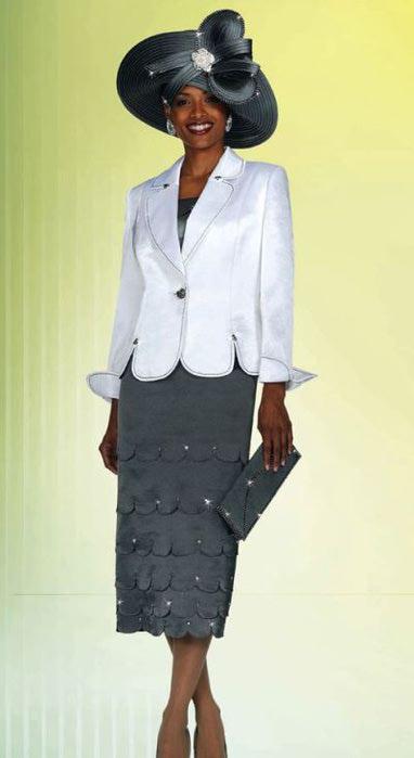Womens-Church-Suit-F10-BM-4426 (382x700, 25Kb)